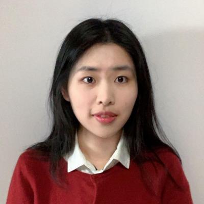 Ruoyu Ying