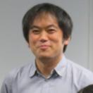Takeharu Eda
