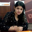 Geetika Batra