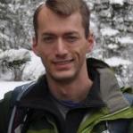 Mark Voelker