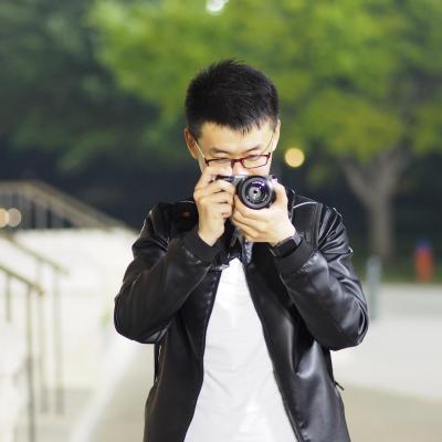 Zhi Chang