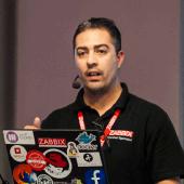 Alessandro Silva
