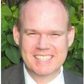 Dr. Peter Meitz