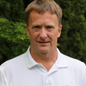 Craig Sterrett