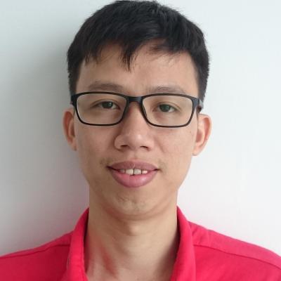 Phuong An Nguyen