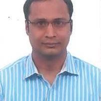 Balachandra S Thippaiah