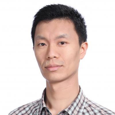 Han Zhou
