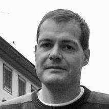Christian SCHUTZ