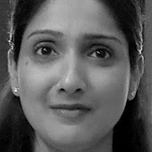 Sandhya Dasu
