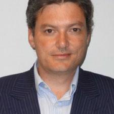 Dr. Paul Calleja