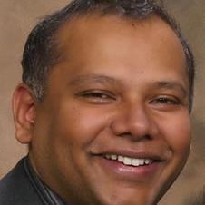 Rahul Ravulur