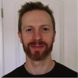 Brad Pokorny