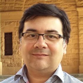 José Miguel Guzmán