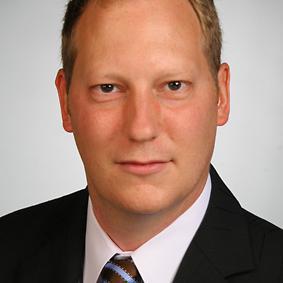 Tim Irnich