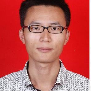 Yan Xing'an