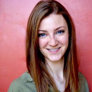 Ashlee Ferguson