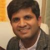 Sunit Chauhan