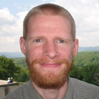 James Slagle