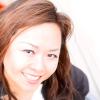 Anni Lai