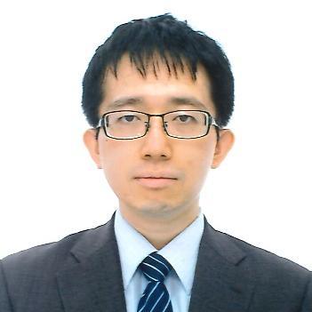 Toshiaki Takahashi