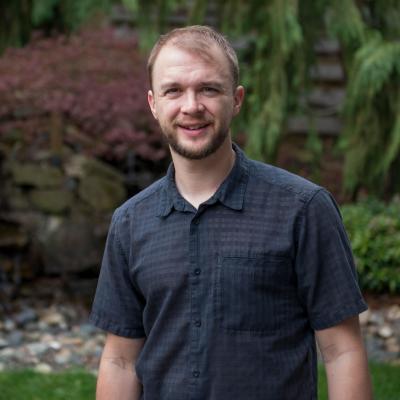 Eric Ernst