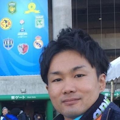 Hiroaki Inoue