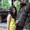Namrata Sitlani