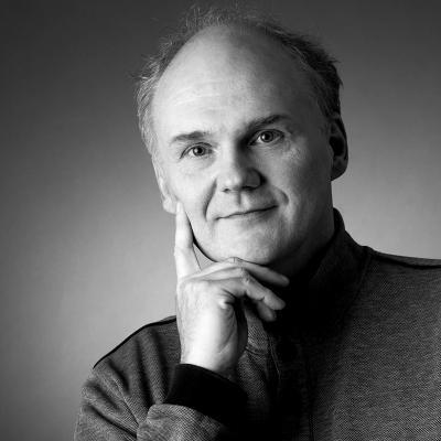 Lothar Wieske