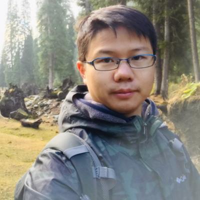 Hong Hui Xiao