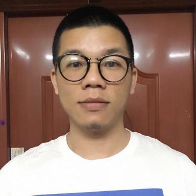 Guiju Fan
