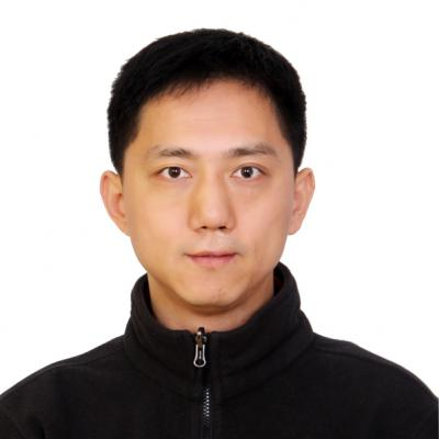 Haitao Wang