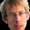 Matthias Runge