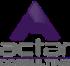 ACTAR-logo.png