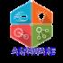 ARPAWARE-logo-400x400.png