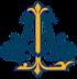 Aeolus-Laude.png