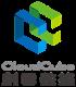 CloudCube-sm.png