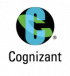 Cognizant-LOGO-stacked.png