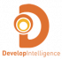 DI-logo-stacked-.png