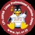 LPIC-KUN-Sticker201510-up.png