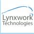 LynxworkTechnologies-Logo.png