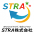 STRA.png
