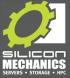 SiliconMechanicsLogo.png