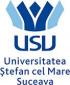 USV-Vertical-logo.png