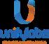 Unifylabs-Logo.png
