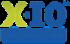 X-IOtechnologies-white-block.png