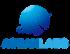 aseanlabs-logo.png