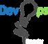 dops-logo-black.png
