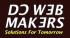 dwm-logo-sm.png