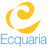 ecq-logo.png
