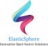 elasticsphere.png